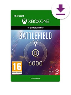 microsoft-battlefield-v-battlefield-currency-6000