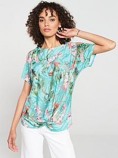 f7724e75 Wallis | Tops & t-shirts | Women | www.littlewoods.com