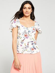 oasis-botanical-louisa-tie-front-top-multinbsp