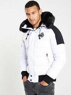 kings-will-dream-branton-paddednbspbomber-jacket