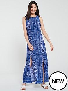fc00fdd574 Dresses | Womens Dresses UK | Littlewoods.com