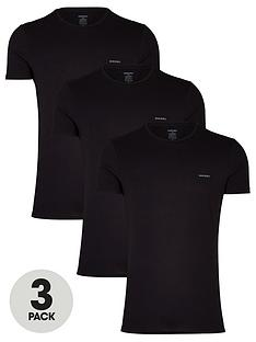 diesel-umtee-jake-3-pack-t-shirt