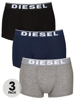 diesel-damien-3-pack-boxer-shorts