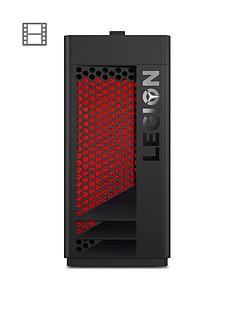 lenovo-legion-t530-28icb-es-intel-core-i5nbsp16gb-ramnbsp1tb-hard-drive-amp-256gb-ssd-nvidia-rtx2060-6gb-graphics-gaming-desktop-black
