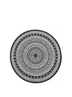 county-circles-indooroutdoor-rug