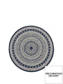 county-circles-indooroutdoor-rug
