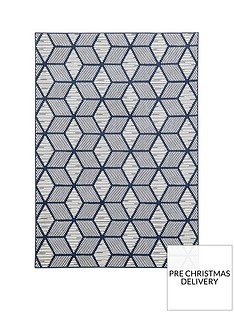 geo-squares-rug