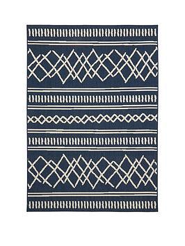 ethnic-indooroutdoor-rug