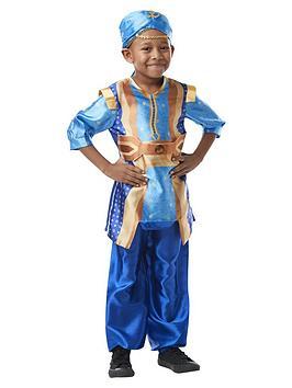 disney-live-action-genie-childs-costume