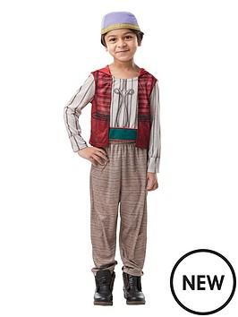 disney-live-action-aladdin-childs-costume