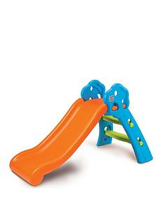 grown-up-qwikfold-fun-slide