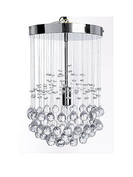 denver-ceiling-flush