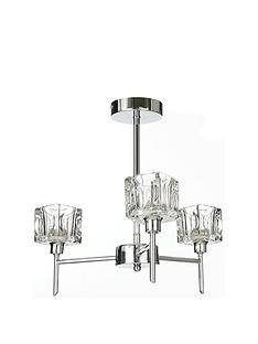 ice-cube-3-light-flush-ceiling-lightnbsp