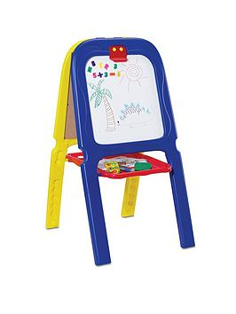 crayola-3-in-1-double-easel