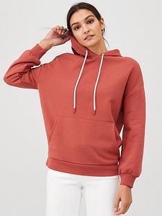 v-by-very-contrast-cord-hoodie-mauve