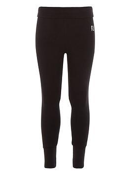 river-island-girls-black-ri-branded-fold-over-leggings