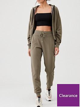 v-by-very-pocket-front-jogger-khaki