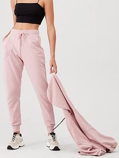 v-by-very-pocket-front-jogger-blush