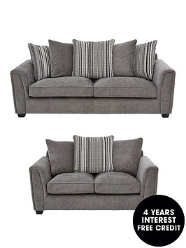ezranbsp3-seater-2-seater-scatter-back-fabric-sofa-set
