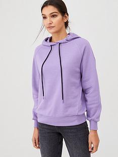 v-by-very-fashion-hoodienbsp--lilac