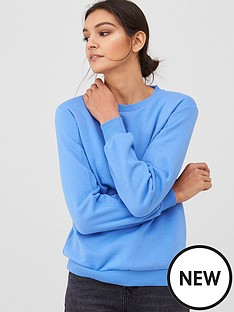 v-by-very-fashion-sweat-blue
