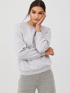 v-by-very-fashion-sweat-grey-marl