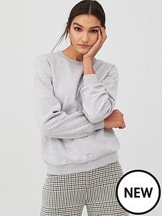 v-by-very-fashion-sweat-grey-marl