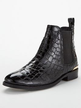 office-bramble-ankle-boots-black