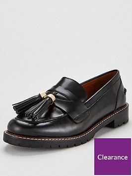 office-flashlight-loafers-black