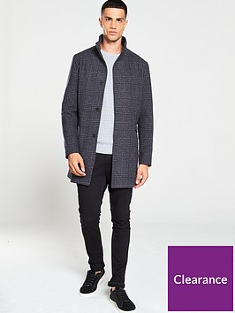 selected-homme-mosto-wool-mix-coat-bluegrey