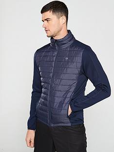 calvin-klein-golf-insulite-padded-jacket-navy