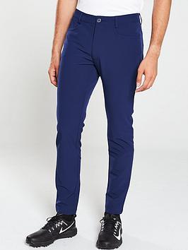 calvin-klein-genius-4-way-stretch-trousers-navy