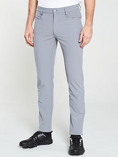 calvin-klein-calvin-klein-genius-4-way-stretch-trouser