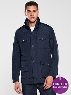 armani-exchange-field-jacket-with-detachable-gilet-navy