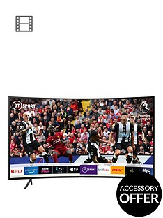 samsung-ue49ru7300kxxunbsp2019-49-inch-curved-ultra-hd-4k-certified-hdr-smart-tv