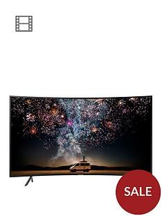 samsung-ue55ru7300kxxunbsp2019-55-inch-curved-ultra-hd-4k-certified-hdr-smart-tv