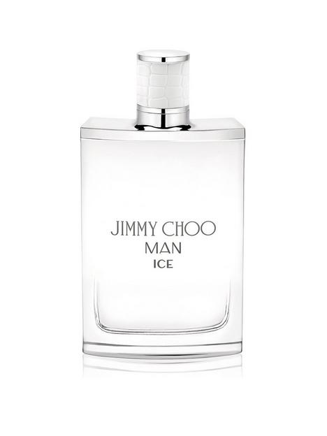 jimmy-choo-man-ice-100ml-eau-de-toilette