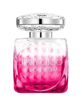 Jimmy Choo Jimmy Choo Blossom 60Ml Eau De Parfum Picture
