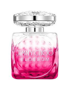 jimmy-choo-blossom-100ml-eau-de-parfum