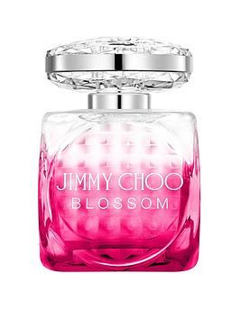 Jimmy Choo Jimmy Choo Blossom 100Ml Eau De Parfum Picture
