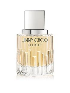 jimmy-choo-illicit-40ml-eau-de-parfum