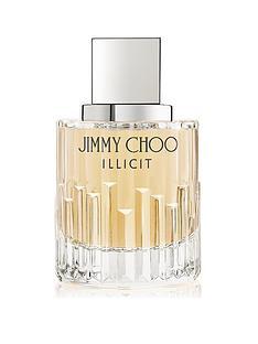 jimmy-choo-illicit-60ml-eau-de-parfum