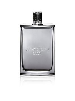 jimmy-choo-man-200ml-eau-de-toilette