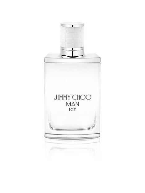 jimmy-choo-man-ice-50ml-eau-de-toilette