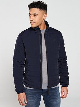 boss-owest-d-padded-jacket-dark-navy