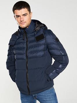 boss-olooh-hooded-padded-coat-navy