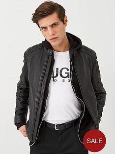 boss-jagson-2-leather-jacket-black