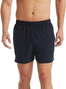 nike-5-inch-solid-lap-swim-shorts-navy