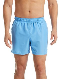 nike-5-inch-solid-lap-swim-shorts-blue