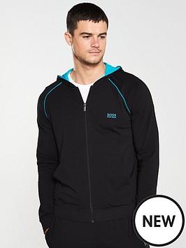 boss-bodywear-lightweight-full-zip-hoodie